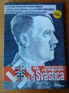 BRUNO_BETZ_LA_CRUZ_Y_LA_SVASTICA_2003