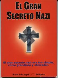 EL_GRAN_SECRETO
