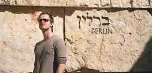 Schiksal von tiefsten Knechten des Führersgeistes  der Protokolle der sogennanten Weisen von Sion : Berlin, zweite (Oder fast die 1.?) Hauptstadt des Protokollenjudentums.