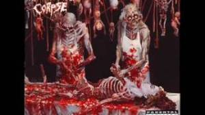 """""""Padre Nuestro"""" """"Brutal Metal"""". ¿Arte? ¿Belleza? ¿Oración? ¿Cristianismo? Modernidad, pura y dura. http://play.tojsiab.com/UTVWRkNfVERrWU0z"""