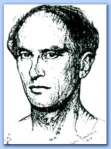Rudolf Johannes Gorsleben