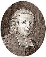 150px- Jean Baptist Dubos