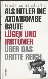 als-hitler-die-atombombe-baute-f-bedurftig-en-aleman-12439-MLA20060088538_032014-F