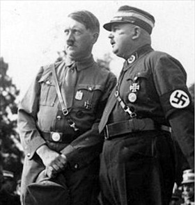Germany_Hitler_Roehm2_280x295