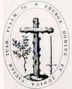 Inquisizione_stemma
