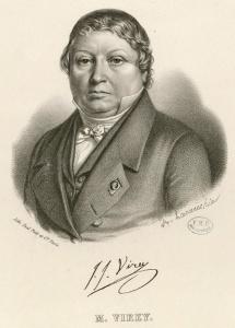 Retrato del Gran Virey. http://www.biusante.parisdescartes.fr/parmentier/img/gd/50011.jpg