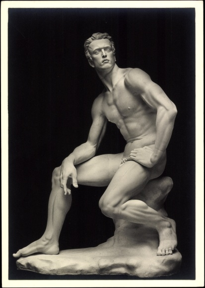 http://ilikeonething.tumblr.com/post/113024581293/aryan-sculptures-by-arno-breker