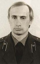 140px-Vladimir_Putin_in_KGB_uniform