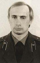 140px-Vladimir_Putin_in_KGB_uniform