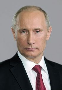 225px-Vladimir_Putin_12015