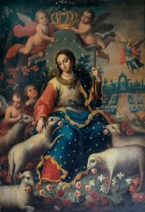 la-divina-pastora-206x300