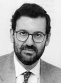 Don Mariano Rajoy Brey