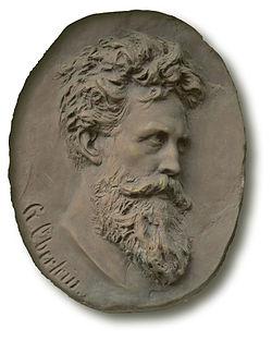 250px-Gustav_Eberlein,_Selbstporträt,_Bronze,_Hannoversch_Münden