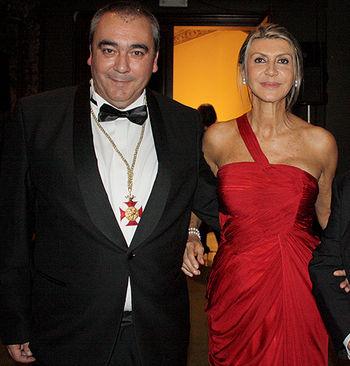 Armando-Robles-que-Gil-EDITORIAL_ARAIMA20130609_0076_37