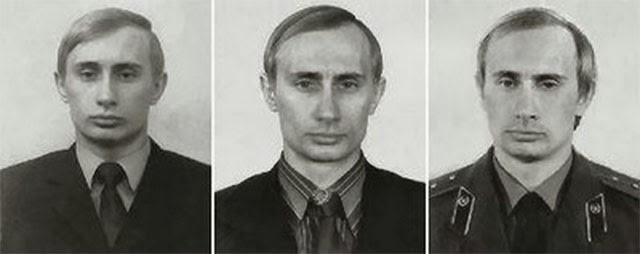 VladimirPutin-in-the-kgb