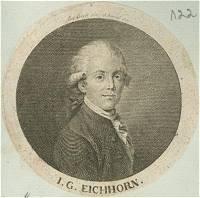 200px-Eichhorn