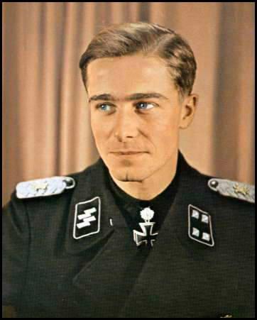 joachim-peiper-w-ss-uniform