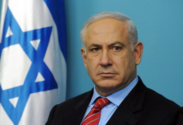 Benjamin-Netanyahu1
