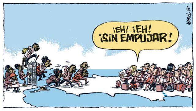 http://www.eldiario.es/vinetas/Inmigrantes_10_230026999.html