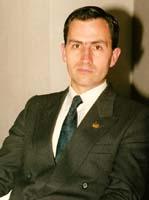 Pedro_Varela