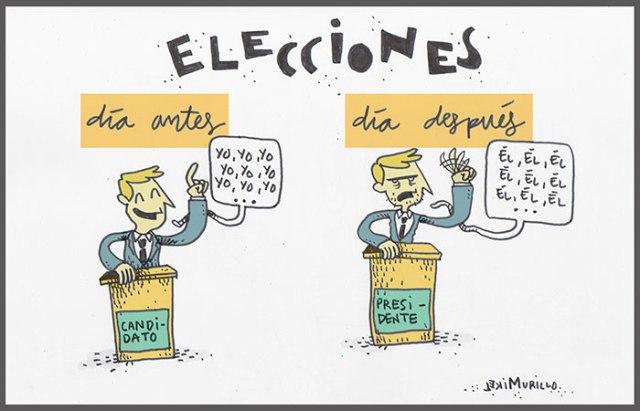 viñeta-elecciones
